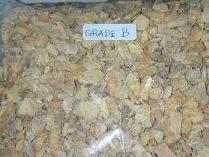 Wholesale gum benjamin: Siam/Lao Benzoin