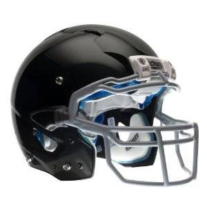 Wholesale Other Sports Products: Riddell 360 Adult Helmet with Facemask