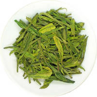 China Specialty Year Age Tea West Lake Dragon Well Green Tea