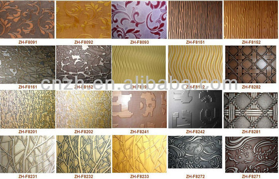 3D Wall Panel, Embossed MDF Decorative Wall Boards - Guangzhou Zhihua ...: alina542.en.ec21.com/3D_Wall_Panel_Embossed_MDF--8689188_8709430.html