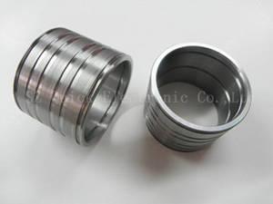 Wholesale cnc machining: CNC Machining for Client/High Quality CNC Lathe Parts