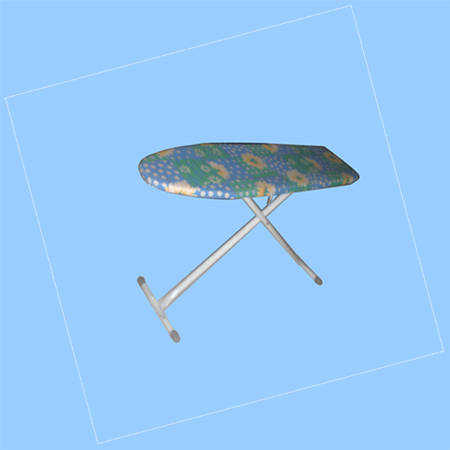 Sell ironing board