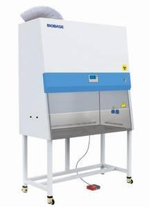 Wholesale emission test equipment: BSC-1100IIB2-XClass IIB2Biological Safety Cabinet