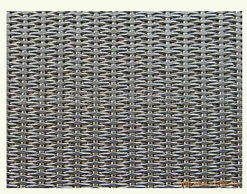 Wholesale Used General Industrial Equipment: Sintered Stainless Steel Mesh