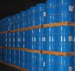 Wholesale pce: Carbon Dichloride/ Ethylene Tetrachloride 99.9% PCE Manufacture in Turkey