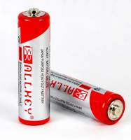 New  R6P Battery Super Heavy Duty Supercell