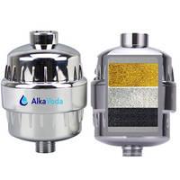 alkavoda spa shower filter id 10174657 buy china shower filters bath filters chlorine free. Black Bedroom Furniture Sets. Home Design Ideas