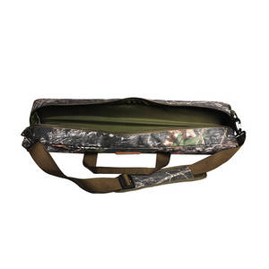 Wholesale famous brands handbags: Extra Thickness Camouflage Camera Tripod Bag&Case