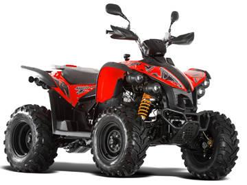 transmission belts: Sell TGB ATV325
