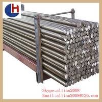 Sell formwork-made in China,contact mobile:86-13703391016