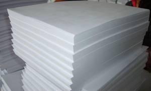 Wholesale gsm: A4 Copy Paper, Double A A4 Paper 80gsm
