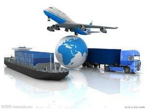 Wholesale shipping agent: High Quality Reliable Logistics Agent Guangzhou Cargo Shipping To Bangkok Door To Door