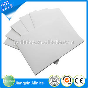 Wholesale snowboard materials: A3/A4 Sublimation Transfer Paper Sheet