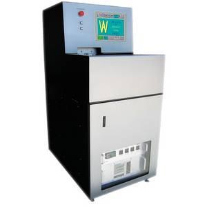 Wholesale test strips: AW-105R Plasma Asher Plasma Descum