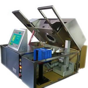 Wholesale plasma: AW-901eR AW-903eR Plasma Etcher/RIE