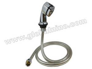 Wholesale sprayers: Pedicure Spa Sprayer