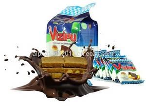 Wholesale cracker: Viet Nam Cracker