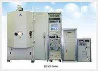 Sell E-beam Evaporation System