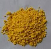 fly 108: Sell DNP(2,4-Dinitrophenol),CAS51-28-5