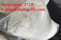 Sell Estradiol Benzoate,CAS: 50-50-0