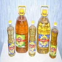 Wholesale russia export: Sunflower Oil