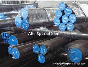 Wholesale skd11: DIN 1.2379 / AISI D2/ SKD11 Tool Steel