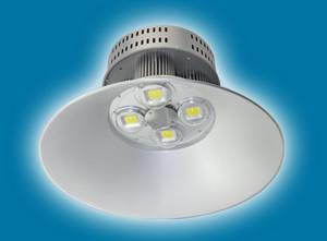 Wholesale light: Lighting Fixture