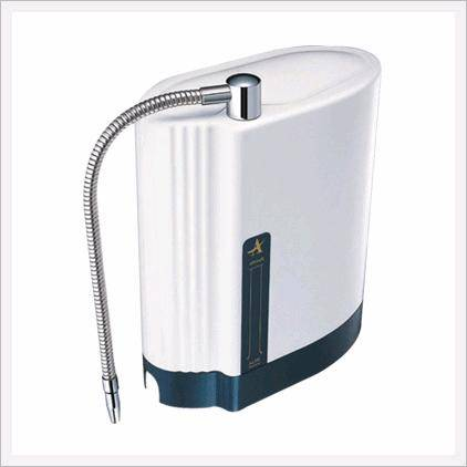 home water purifier system water pumps. Black Bedroom Furniture Sets. Home Design Ideas