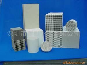 Wholesale ceramic tile: Alumina Ceramic Tile Lining Manufacturers