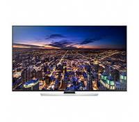 Sell 2014 Samsung UN85HU8550 85-Inch 4K Ultra HD 120Hz 3D Smart LED TV