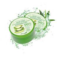 ALWAYS21 Aloe Vera 99% Soothing & Refresh Soothing Gel