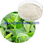 Sell Epigallocatechin Gallate (EGCG)