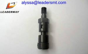 Wholesale nozzle holder: SAMSUNG CP45 Nozzle Holder J9055046A