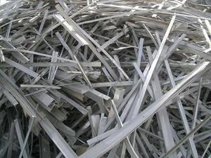 Wholesale beverage: Alluminium Scrap