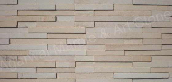 exterior wall cladding tiles id 6388799 product details