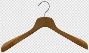 Wholesale Hangers & Racks: Hanger