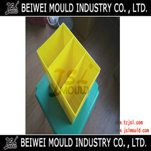 Wholesale smc/bmc mould: Good Quality Plastic Automotive Battery Case Mould