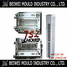 Wholesale air conditioner: Quality Air Conditioner Plastic Mould in China