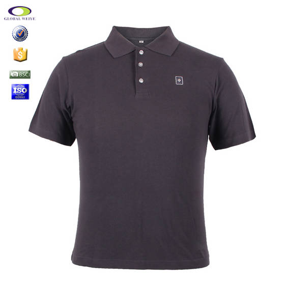 sell polo shirt