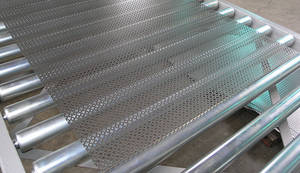 Wholesale metal perforated screen: Perforated Metal Mesh / Sheet