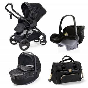 Wholesale for cars: Baby Stroller