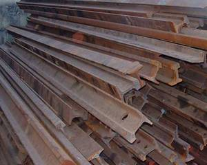 Wholesale heavy rail: Factory Price Scrap Copper HMS 1&2 Used Rail, HMS 2 Scrap Heavy Melting Scrap