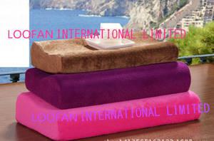 Wholesale memory foam pillow: Memory Foam Pillow Gel Pillow
