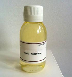 Wholesale oil expeller: Refined Macadamia Oil