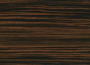 Wholesale furniture: Ebony Sawn Timber, Macassar Ebony Solid Wood for Furniture and Construction, Ebony Wood Timber