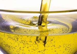 Wholesale frozen seaweed: Refined  and Crude Sunflower Oil
