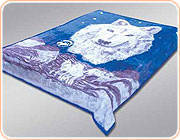 Wholesale blankets: Blanket