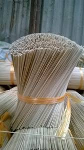 Wholesale Bamboo Products: Bamboo Stick