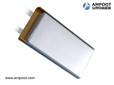 military equipment: Sell High quality Lithium ion polymer battery, Lipo cells and battery pack