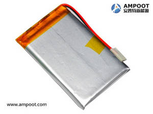 Wholesale battery cell: High Quality Lithium Ion Polymer Battery, Lipo Cells and Battery Pack